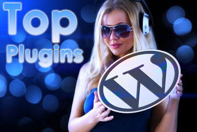 top wp plugins